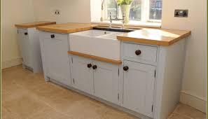 cabinet utility sink cabinet home depot laundry room sink cabinet stunning utility sink cabinet 29