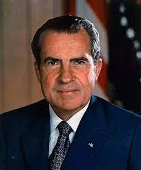 บันทึกช่วยจำ - 9 มกราคม พ.ศ. 2456 (ค.ศ. 1913) #ริชาร์ด นิกสัน ริชาร์ด  มิลเฮาส์ นิกสัน (Richard Milhous Nixon) เป็นประธานาธิบดีคนที่ 37 ของ สหรัฐอเมริการะหว่าง พ.ศ. 2512- พ.ศ. 2517 และเคยเป็นรองประธานาธิบดีคนที่ 36  ระหว่างปี พ.ศ. 2496 - พ.ศ. 2504 ริชาร์ด