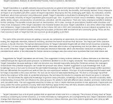 personal characteristics essay sutherland interview essay topics personal characteristics resume