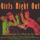 Girls Night Out [K-Tel UK]