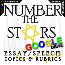 the best essay on patriotism ideas thomas paine number the stars essay prompts and speech w rubrics created for digital