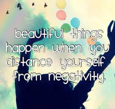 Beautiful Things Happen Quotes Best Of 242424njpg 24×24