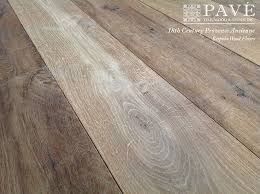 reclaimed hardwood flooring vancouver 12 best s dark wood flooring images on of reclaimed