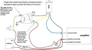 boss marine radio wiring diagram wiring diagram schematics boat stereo wiring guide archive through 04 2009