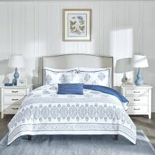harbor house bedding 5 piece coverlet set harbor house bedding chelsea paisley