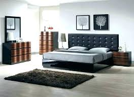 bedroom furniture set king bedroom set king bedroom sets king bedroom sets bedroom best cozy king bedroom furniture
