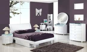 white bedroom furniture sets ikea. Ikea Bedroom Furniture White Divine Small Ideas Easy On The Eye Purple Sets I