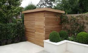 Small Picture Wooden Garden Rooms and Sheds Essex UK The Garden Trellis Company