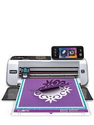 Digital Cutter Comparison Chart Top 10 Fabric Cutting Machines Dec 2019 Reviews