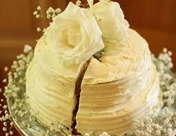 Diy Wedding Why You Should Make Your Own Wedding Cake My