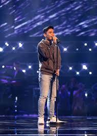 The Voice Kids Star Joshua Regala Speaks About New Single & Battles