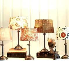 rattan lamp shade woven rattan lamp shade woven wicker drum lamp shade
