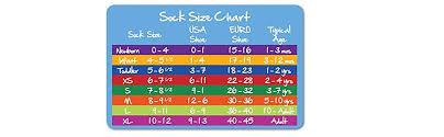 Amazon Com Jefferies Socks Boys Little Wide Rib Cotton