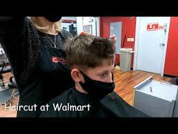 cost cutters senior 08 2021