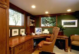 cozy contemporary home office. contemporary home office desks melbourne luxury desk large size cozy modern seat facing glossy brown teak and d
