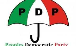 Easter festivity: PDP calls fo prayer for national rebirth
