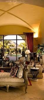 1841 best home decor images
