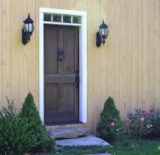 barn front doorBarn Wood Front Doors Design Inspiration  Interior Home Decor