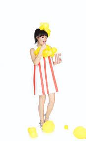 55 amazing no sew costumes for kids tipsaholic