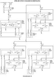 2002 honda civic mirror wiring trusted wiring diagram online trend 1997 honda civic wiring diagram schematic 2002 mirror example 1996 honda civic 2002 honda civic mirror wiring