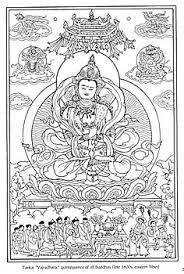 Small Picture kleurplaten voor volwassenen Google zoeken Religie Buddha