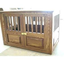 Wooden crate furniture Living Room Wood Crate Furniture Wooden Dog Crate Furniture Wooden Dog Crate Furniture Wood Front And Side View Table Cover Plans Wood Crate Outdoor Furniture Rabbulinfo Wood Crate Furniture Wooden Dog Crate Furniture Wooden Dog Crate