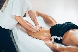 Massage Barnet | Sports Massage Barnet | Massage in North London Tufnell  Park