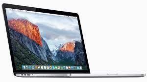 Cách kiểm tra MacBook Pro 2015 được thay pin miễn phí do nguy cơ cháy nổ