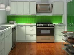 divine images of ikea kitchen designer ideas captivating ikea kitchen designer design and decoration using