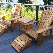 adirondack chairs. Brilliant Chairs 2 Classic Adirondack Chair Set For Chairs H