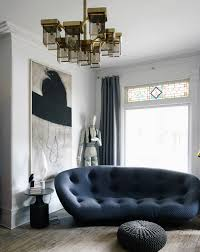 Statement lighting Low Ceiling Houseandhome Statement Light Fixtures To Elevate Your Space
