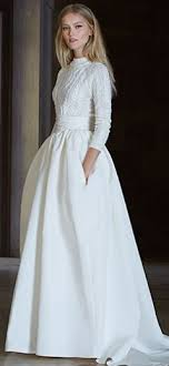 dress for winter wedding. beautiful look for a winter wedding   stunning gowns pinterest weddings, and weddings dress