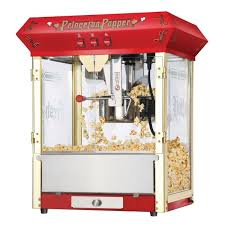 Popcorn Vending Machine For Sale Stunning Buy Princeton Antique Popcorn Machine 48 Oz Vending Machine
