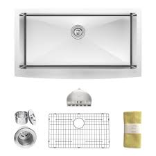 Undermount Kitchen Sink Stainless Steel  InsurserviceonlinecomBest Stainless Kitchen Sinks