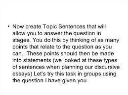 ideas for discursive essays best how to write essay ideas life  essay topics discursive buy original essays online topics for a discursive essay english essays topics essays