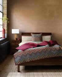 Small Bedroom Wall Colors Wall Colors For Small Bedroom Brown Wall Color Perfect Wall