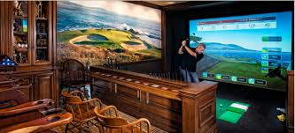 ultimate man cave rustic man cave ideas. Ultimate Man Cave And Roundup FINDS Favorite Caves Golf Rustic Ideas S