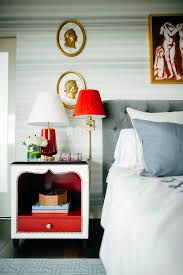 home decor projects based on your zodiac sign popsugar home