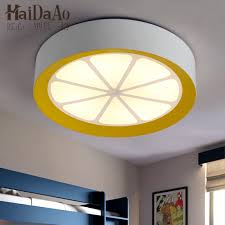 Lamps Childrens Bedrooms Compare Prices On Lamp Boys Room Online Shopping Buy Low Price