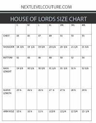 Interpretive Size Chart For Ladies Dresses 2019