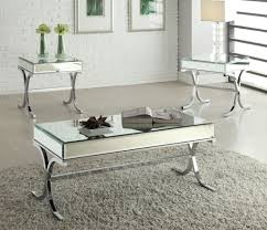 furniture mirror coffee table best of furniture small round mirrored coffee table mirror gold base