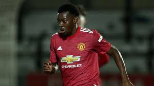 All information about man utd u23 (premier league 2) ➤ current squad with market values ➤ transfers ➤ rumours ➤ player stats ➤ fixtures ➤ news. Manchester United U23 News Sporting News Canada