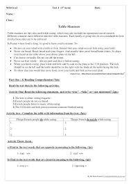 Kindergarten Math Worksheets Worksheet Test For Practice Grade Prep ...