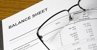 financial statement essential components of financial statements invensis technologies