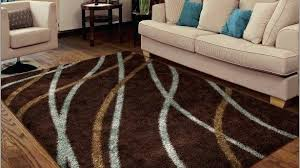large area rugs under 100 8 x area rugs under 0 attractive large round throughout large