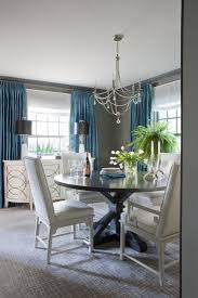 Teal And Gray Bedroom 17 Best Ideas About Teal Dining Rooms On Pinterest Teal Dining