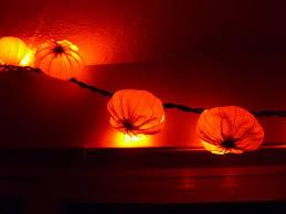 diy halloween lighting. Diy Halloween Lighting. Fairy Lights: Lighting O