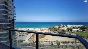 דירה 5 חדרים בחדרה למכירה שדרות רחבעם זאבי 13 - ad