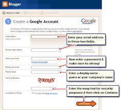 How To Create A Blog How To Create A Blog Site Under Fontanacountryinn Com