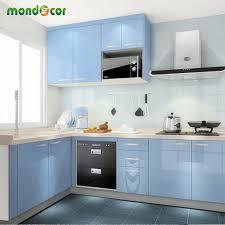 Pvc Kitchen Furniture Designs Online Get Cheap Pvc Kitchen Cabinets Aliexpresscom Alibaba Group